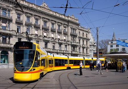 аренда автобуса с водителем москва и московская область